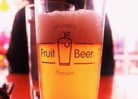 Yeasteria, Fermentazione, Birra, Vino, Degustazione, Wine Tour, Beer, Tasting, Italy