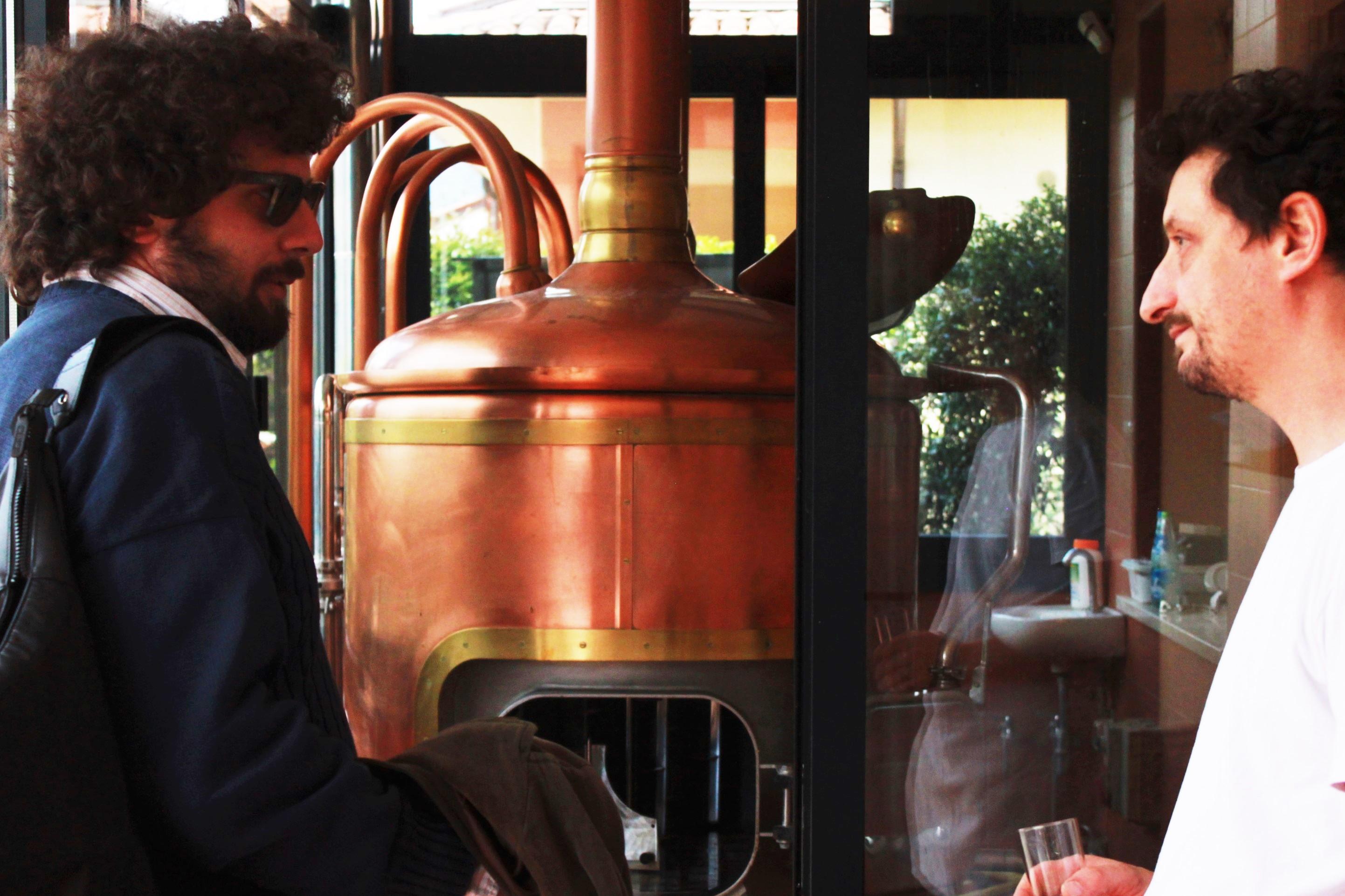 Yeasteria_birrificio sancolodi_fermentazioni_birra
